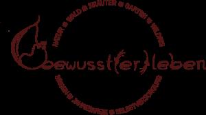 Logo bewusst(er)leben